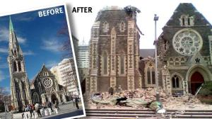 christchurch-cathedral-before-and-after