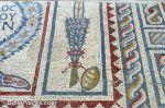 Tiberias_synagogue_mosaic_etrog_lulav2